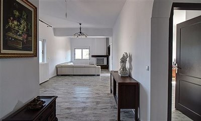 house-in-chania-crete-for-sale-ah0990015