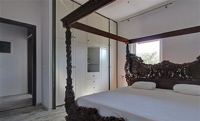 house-in-chania-crete-for-sale-ah0990019
