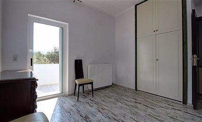 house-in-chania-crete-for-sale-ah0990021