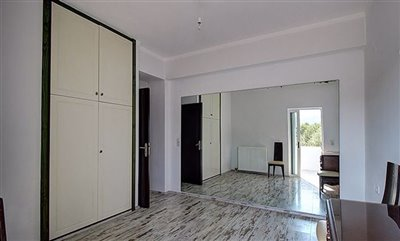 house-in-chania-crete-for-sale-ah0990022