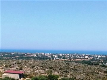 house-for-sale-in-akrotiri-chania-with-open-s