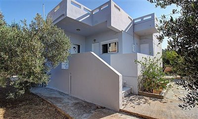 house-in-chania-crete-for-sale-ah0990002