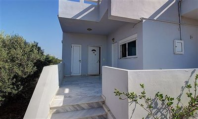house-in-chania-crete-for-sale-ah0990003