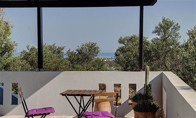 house-in-chania-crete-for-sale-ah0990008