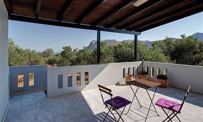 house-in-chania-crete-for-sale-ah0990007