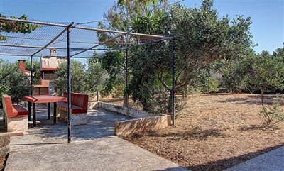 house-in-chania-crete-for-sale-ah0990025