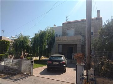 detached-house-for-sale-in-akrotiri-chania-cr