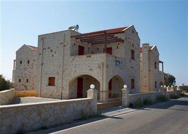 villa-for-sale-in-akrotiri-chania-ah117okk804