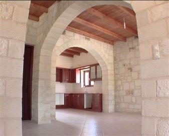 villa-for-sale-in-akrotiri-chania-ah11720