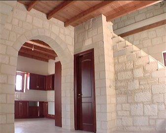 villa-for-sale-in-akrotiri-chania-ah11724
