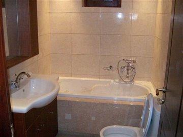 villa-for-sale-in-akrotiri-chania-ah117100008