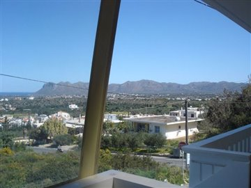 apartment-for-sale-in-akrotiri-chania-ah121ds