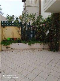 apartment-for-sale-in-akrotiri-chania-ah121im