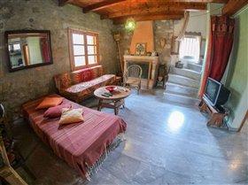 Image No.9-Villa de 4 chambres à vendre à Messinia