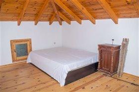 Image No.19-Villa de 4 chambres à vendre à Messinia