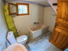 Image No.21-Villa de 4 chambres à vendre à Messinia