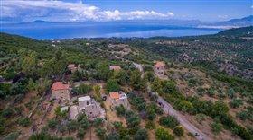 Image No.2-Villa de 4 chambres à vendre à Messinia
