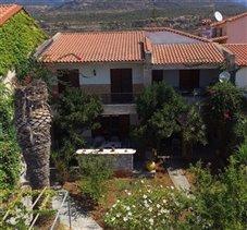 Image No.0-Villa de 5 chambres à vendre à Messinia