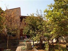 Image No.9-Villa de 5 chambres à vendre à Messinia