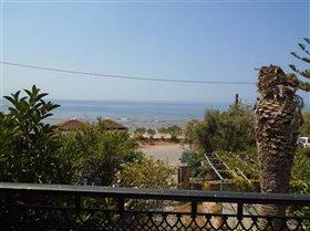 Image No.10-Villa de 5 chambres à vendre à Messinia