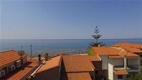 Image No.11-Villa de 5 chambres à vendre à Messinia