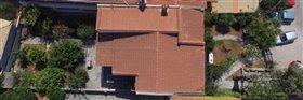 Image No.12-Villa de 5 chambres à vendre à Messinia