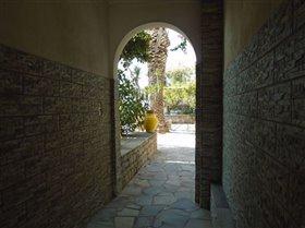 Image No.13-Villa de 5 chambres à vendre à Messinia
