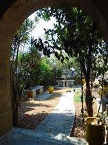 Image No.14-Villa de 5 chambres à vendre à Messinia