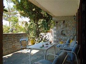 Image No.15-Villa de 5 chambres à vendre à Messinia