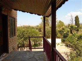 Image No.17-Villa de 5 chambres à vendre à Messinia
