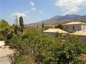 Image No.18-Villa de 5 chambres à vendre à Messinia
