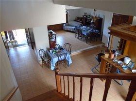 Image No.20-Villa de 5 chambres à vendre à Messinia