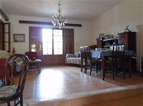Image No.21-Villa de 5 chambres à vendre à Messinia