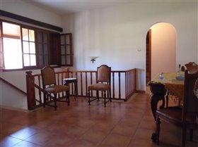 Image No.24-Villa de 5 chambres à vendre à Messinia