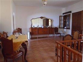 Image No.25-Villa de 5 chambres à vendre à Messinia