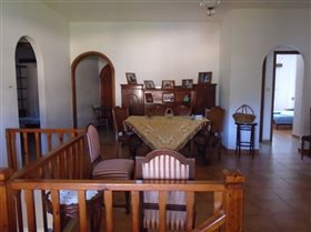 Image No.26-Villa de 5 chambres à vendre à Messinia