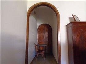 Image No.27-Villa de 5 chambres à vendre à Messinia