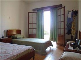 Image No.28-Villa de 5 chambres à vendre à Messinia