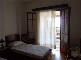 Image No.29-Villa de 5 chambres à vendre à Messinia