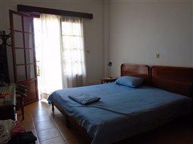Image No.30-Villa de 5 chambres à vendre à Messinia