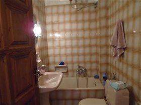 Image No.31-Villa de 5 chambres à vendre à Messinia