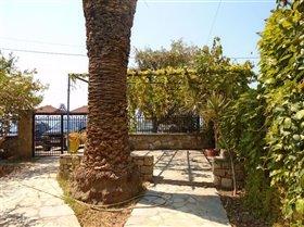 Image No.6-Villa de 5 chambres à vendre à Messinia