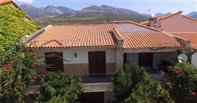 Image No.8-Villa de 5 chambres à vendre à Messinia