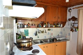 Image No.11-Maison à vendre à Agios Nikolaos