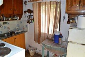 Image No.12-Maison à vendre à Agios Nikolaos