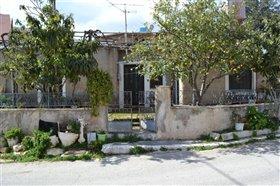 Image No.1-Maison à vendre à Agios Nikolaos