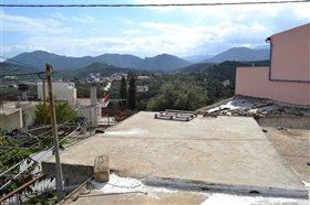 Image No.24-Maison à vendre à Agios Nikolaos