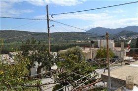 Image No.25-Maison à vendre à Agios Nikolaos