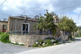 Image No.2-Maison à vendre à Agios Nikolaos