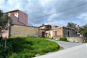 Image No.3-Maison à vendre à Agios Nikolaos